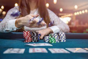 World of Casino