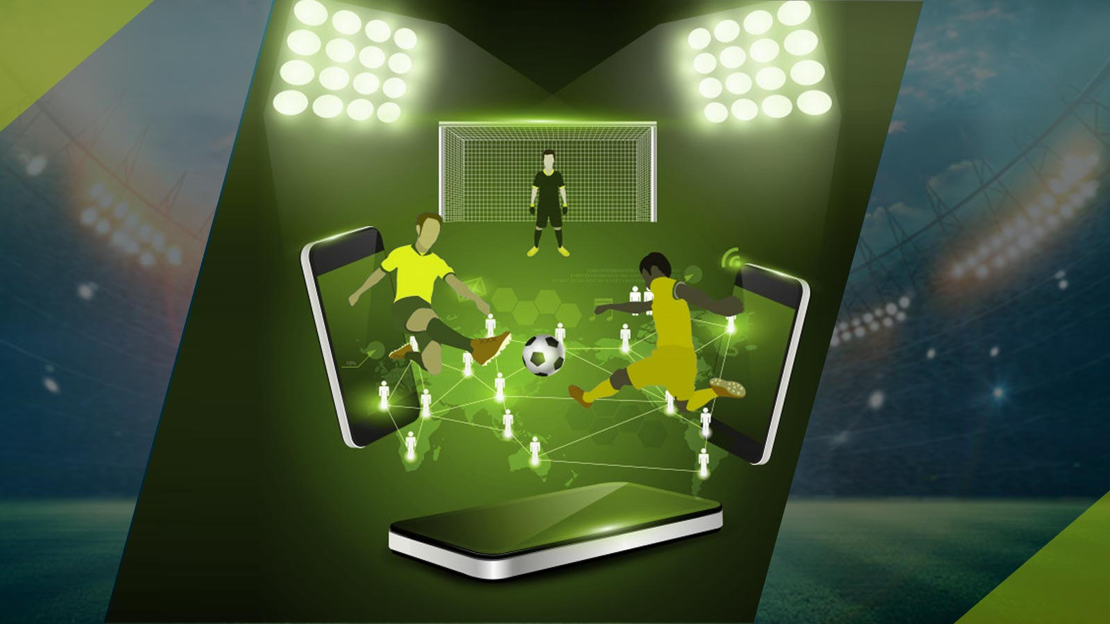 Like all other betting games spread betting also has its own chronicled foundation.
